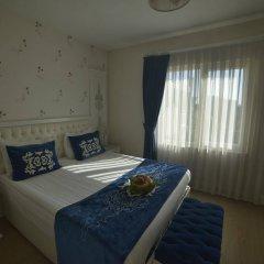 Sarnic Premier Hotel комната для гостей фото 3