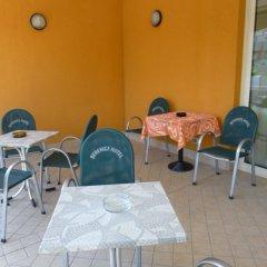 Отель Berenice Италия, Римини - 1 отзыв об отеле, цены и фото номеров - забронировать отель Berenice онлайн сауна