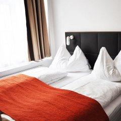 Отель Aparthotel Bianca Австрия, Вена - отзывы, цены и фото номеров - забронировать отель Aparthotel Bianca онлайн комната для гостей фото 4