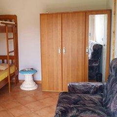 Hakuna Matata Hostel комната для гостей фото 2