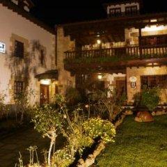 Отель Posada Araceli фото 5