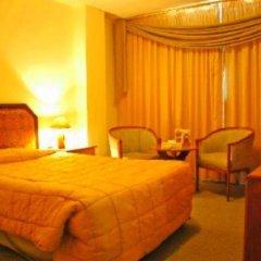 Отель Region Hotel Иордания, Амман - отзывы, цены и фото номеров - забронировать отель Region Hotel онлайн комната для гостей