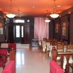 Отель My Way Hotel Азербайджан, Гянджа - отзывы, цены и фото номеров - забронировать отель My Way Hotel онлайн питание фото 2