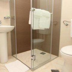 Отель Rooms Fresh Dew ванная фото 2