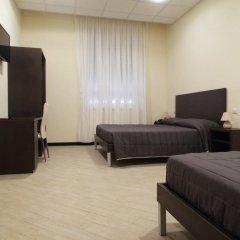 Хостел Весь Мир Москва комната для гостей фото 2