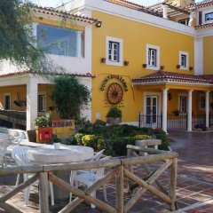 Отель Quinta da Azenha фото 7