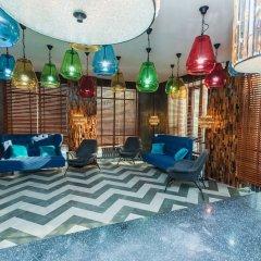 Гостиница East Astana Казахстан, Нур-Султан - отзывы, цены и фото номеров - забронировать гостиницу East Astana онлайн детские мероприятия