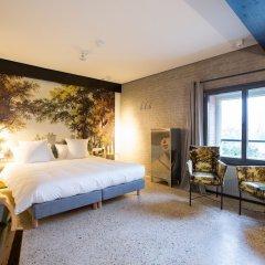 Отель Designhotel Napoleonschuur комната для гостей фото 5