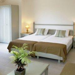Almyrida Beach Hotel комната для гостей фото 2