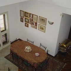Aldebaran Hotel Сиракуза комната для гостей фото 2