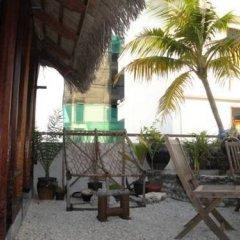Отель Dace Hotel Мальдивы, Северный атолл Мале - отзывы, цены и фото номеров - забронировать отель Dace Hotel онлайн пляж