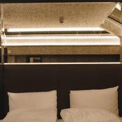 Отель Camden Enterprise Hotel Великобритания, Лондон - отзывы, цены и фото номеров - забронировать отель Camden Enterprise Hotel онлайн комната для гостей фото 3