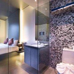Отель Kamala Resotel комната для гостей фото 8
