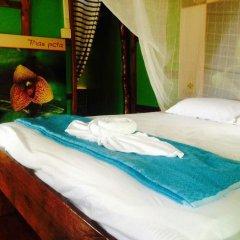 Отель Freeda Resort Koh Jum пляж Ко Юм детские мероприятия