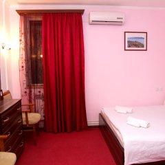 Отель Вайк комната для гостей