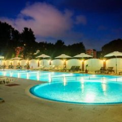 Cantilena Hotel фото 3