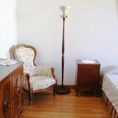 Отель Mucho Gusto Venezia Apartment Италия, Венеция - отзывы, цены и фото номеров - забронировать отель Mucho Gusto Venezia Apartment онлайн удобства в номере фото 2