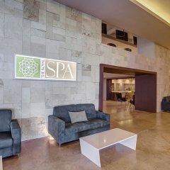 Отель Grand Lido Negril Resort & Spa - All inclusive Adults Only интерьер отеля фото 2
