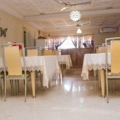 Lovista Hotel фото 2