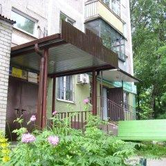 Гостиница Homestay Gagarina 17 фото 5