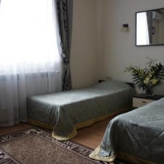 Gostinitsa Absolut Hotel комната для гостей фото 4
