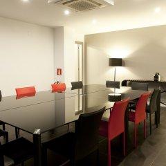 Отель MH Apartments Barcelona Испания, Барселона - отзывы, цены и фото номеров - забронировать отель MH Apartments Barcelona онлайн помещение для мероприятий