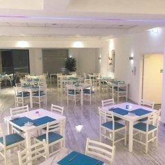 Отель Lantiana Gardens ApartHotel Кипр, Протарас - 3 отзыва об отеле, цены и фото номеров - забронировать отель Lantiana Gardens ApartHotel онлайн помещение для мероприятий