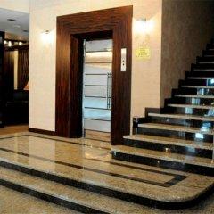 Kaleli Турция, Газиантеп - отзывы, цены и фото номеров - забронировать отель Kaleli онлайн интерьер отеля фото 2