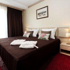 COOP Hotel комната для гостей фото 4