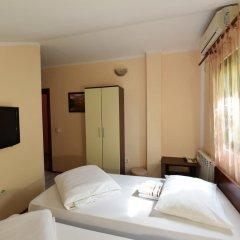Отель Prenociste Stojic Novi Sad Нови Сад удобства в номере фото 2