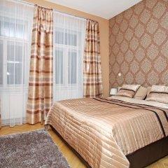 Отель Taurus 12 Прага комната для гостей фото 3