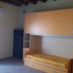 Отель Ai Paladini Италия, Палермо - отзывы, цены и фото номеров - забронировать отель Ai Paladini онлайн детские мероприятия