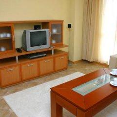 Апартаменты Apartments in Complex Central Plaza Солнечный берег фото 4