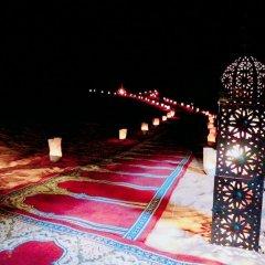 Отель Sahara Royal Camp Марокко, Мерзуга - отзывы, цены и фото номеров - забронировать отель Sahara Royal Camp онлайн помещение для мероприятий