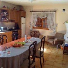 Отель Casa Elisa Canarias питание фото 3