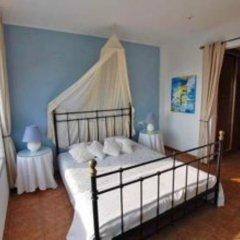 Отель Villa Cristina - INH 27248 Льорет-де-Мар комната для гостей фото 2