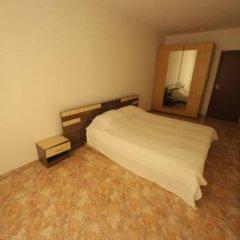 Отель Menada Sunny Day 1 Apartments Болгария, Солнечный берег - отзывы, цены и фото номеров - забронировать отель Menada Sunny Day 1 Apartments онлайн удобства в номере