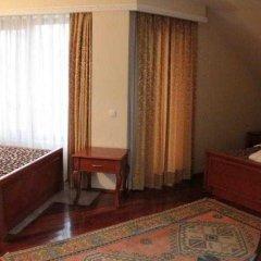 Florya Konagi Hotel Турция, Стамбул - 3 отзыва об отеле, цены и фото номеров - забронировать отель Florya Konagi Hotel онлайн комната для гостей фото 3