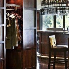 Hotel St Moritz, Queenstown - MGallery Collection развлечения