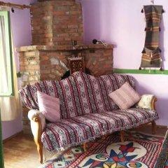 Alya Pansiyon Турция, Сельчук - отзывы, цены и фото номеров - забронировать отель Alya Pansiyon онлайн комната для гостей фото 4