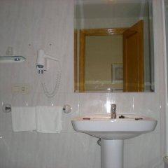 Отель Labella Maria ванная
