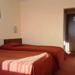 Отель Panorama Pamporovo Пампорово комната для гостей фото 4