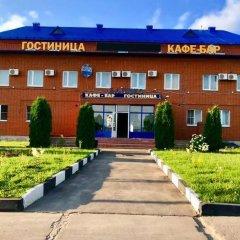 Гостиница Baltika фото 27