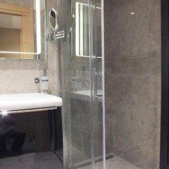 Candan Citybeach Hotel Мармарис ванная