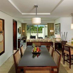 Отель The Reserve at Paradisus Palma Real - Все включено в номере