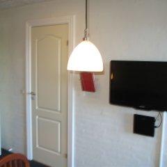 Отель Alberte Bed & Breakfast удобства в номере