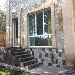 Hotel Kambuz фото 17