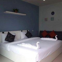 Отель KimLung Airport House комната для гостей фото 5