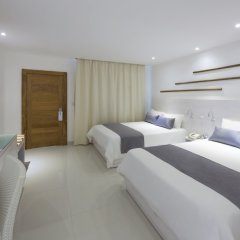 Hotel Lopesan Costa Bávaro Resort Spa & Casino Пунта Кана комната для гостей фото 4