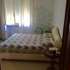 Отель Villetta Augusto комната для гостей фото 4